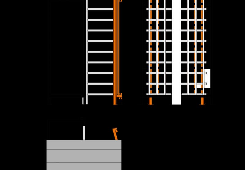 RTF 1-4/I – RTF 1-4F/I